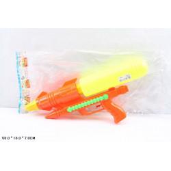 Водяной пистолет HY-638