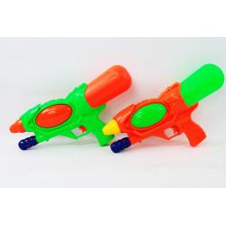 Водяной пистолет с насосом 5185