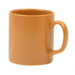 Чашка 355 мл Keramia Терракота (24-237-008)