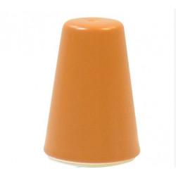 Емкость для перца 8 см Keramia Терракота (24-237-023)