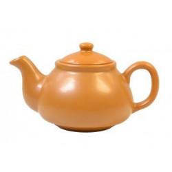 Чайник заварочный 710 мл Keramia Терракота (24-237-034)