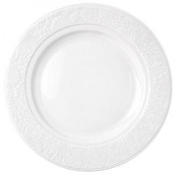 Тарелка обеденная Garden Collection 26см Krauff (21-252-038)