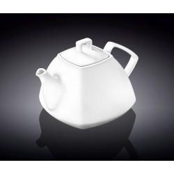 Чайник заварочный  1050мл.Color WL-994041/1C