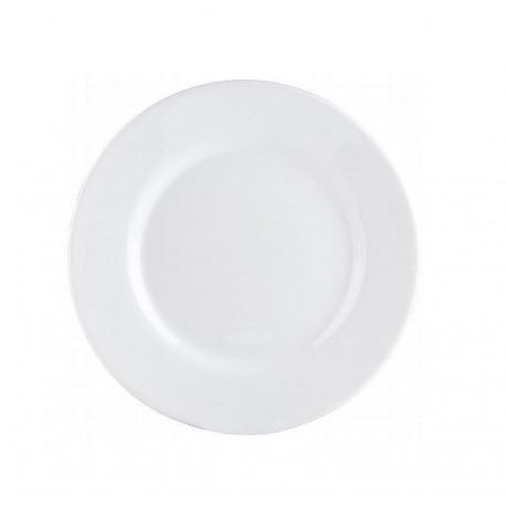 Тарелка Luminarc обеденная 25см Olax L1354