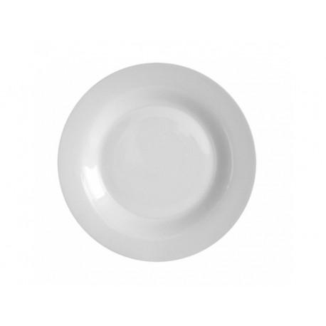 Тарелка десертная 19см Luminarc Olax L1356