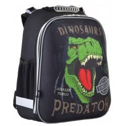 Рюкзак каркасный H-12-2 Dinosaurs 1 Вересня 554623