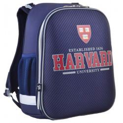 Рюкзак каркасный H-12-2 Harvard 1 Вересня 554607