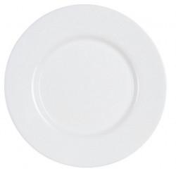 Тарелка подставная 26,5см Luminarc Everyday H9859