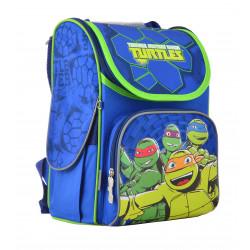 Рюкзак каркасный H-11 Turtles 1 Вересня 555120