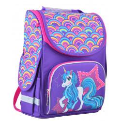 Рюкзак школьный PG-11 Unicorn 1 Вересня 554451
