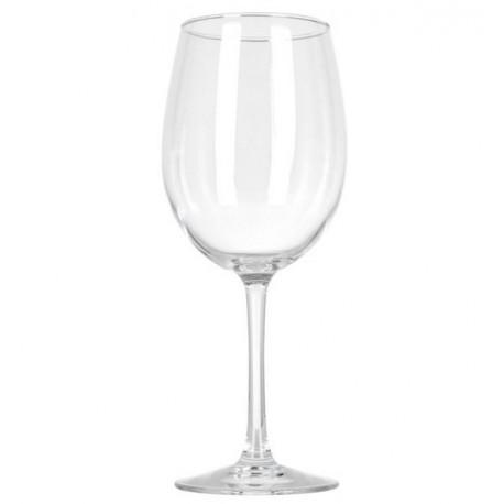 Бокалы для вина Luminarc Versailles 580мл-6шт N1011