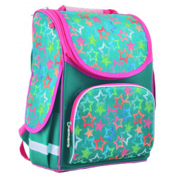 Рюкзак школьный PG-11 Stars 1 Вересня 554474