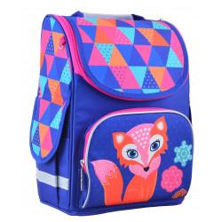 Рюкзак школьный PG-11 Fox 1 Вересня 554505