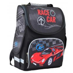 Рюкзак школьный PG-11 Race car 1 Вересня 554513