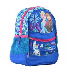 Рюкзак детский K-20 Frozen 1 Вересня 555375