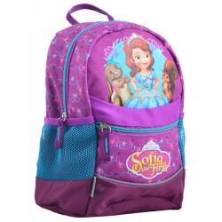Рюкзак детский K-20 Sofia 1 Вересня 555376