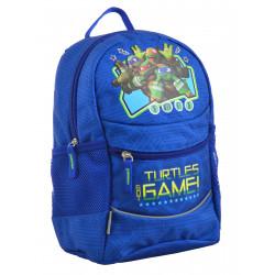 Рюкзак детский K-20 Turtles 1 Вересня 555501