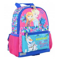 Рюкзак детский K-16 Frozen 1 Вересня 554754