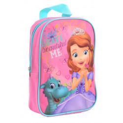 Рюкзак детский K-18 Sofia 1 Вересня 554734