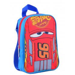 Рюкзак детский K-18 Cars 1 Вересня 554744