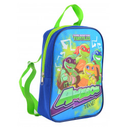 Рюкзак детский K-18 Turtles 1 Вересня 554746