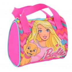 Сумка детская Barbie 1 Вересня 555074