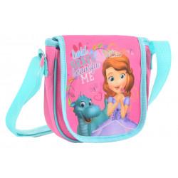 Сумка детская Barbie 1 Вересня 555076