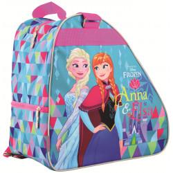 Сумка-рюкзак Frozen 1 Вересня 555352