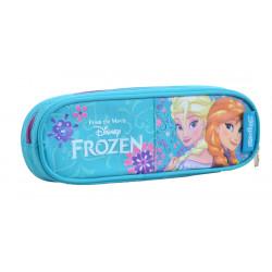 Пенал мягкий Frozen 1 Вересня 531838