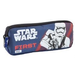 Пенал мягкий Star Wars 1 Вересня 531920
