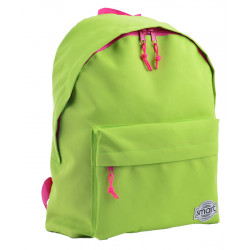 Рюкзак молодежный ST-29 Golden lime Smart 555381