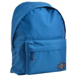Рюкзак молодежный ST-29 Pine green Smart 555387