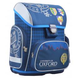 Рюкзак каркасный H-26 Oxford YES 555086