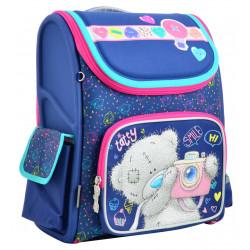 Рюкзак каркасный H-17 MTY YES 555096