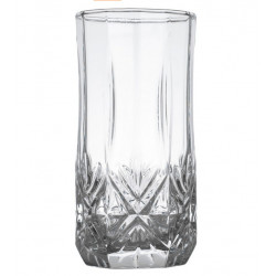 Набор стаканов высоких  3100мл-6шт Luminarc Brighton N1307