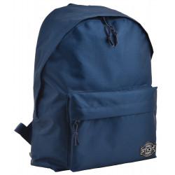 Рюкзак молодежный ST-29 Sapphire Smart 555393