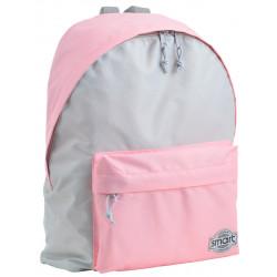 Рюкзак молодежный ST-29 Cool gray Smart 555790