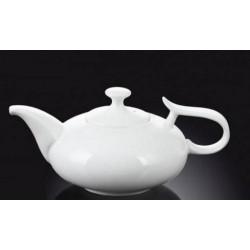 Чайник заварочный 450мл. Wilmax WL-994001/1C