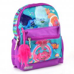 Рюкзак детский K-16 Frozen 1 Вересня 554367