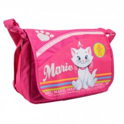 """Сумка детская TB-01 """"Marie Cat"""" 1 Вересня 551588"""