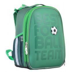 Рюкзак каркасный H-25 Football YES 555373