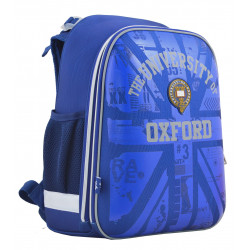 Рюкзак каркасный H-12 Oxford YES 554585