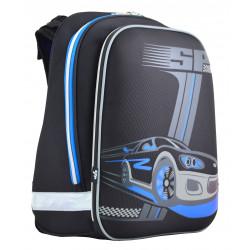 Рюкзак каркасный H-12 SP YES 554603