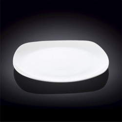 Тарелка обеденная 22см Wilmax WL-991260