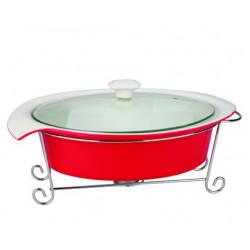 посуда Krauff