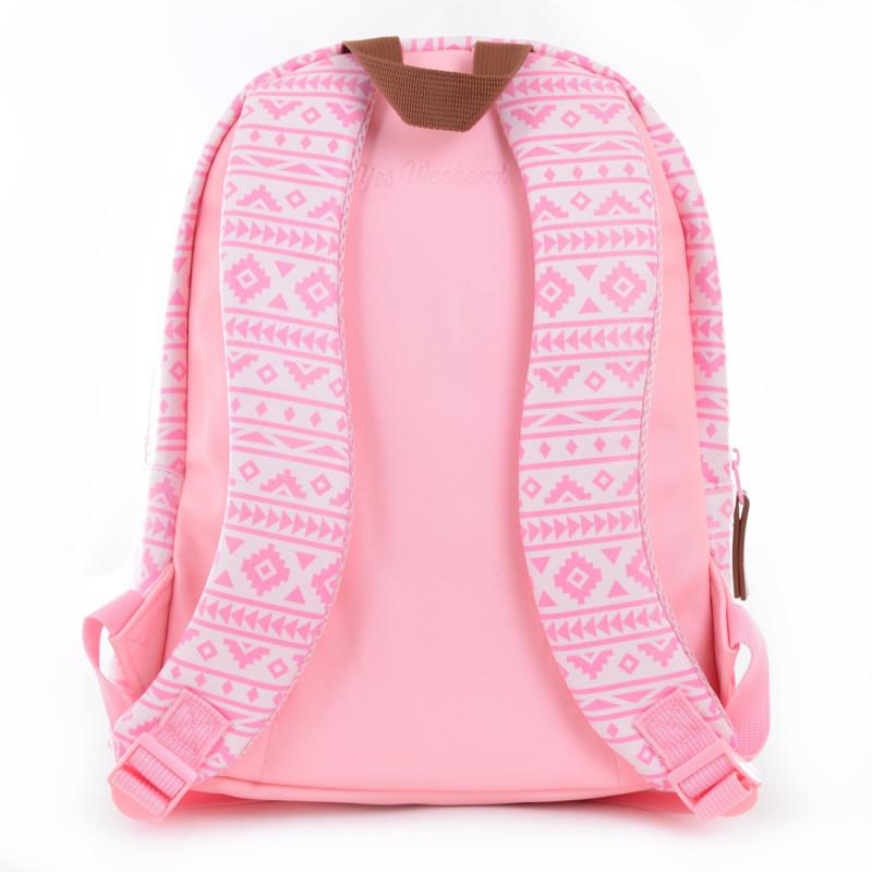 4da64fbb32c1 Рюкзак молодожный ST-28 Pink YES 553534 купить на официальном сайте ...