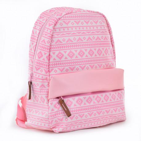 b7626f48245 Рюкзак молодожный ST-28 Pink YES 553534 купить на официальном сайте ...