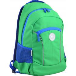 Рюкзак молодежный Т-39 Coolnessr YES 554830