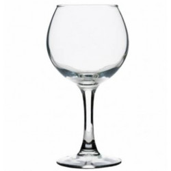 Набор бокалов для вина Luminarс French Brasserie 210мл - 6шт H9451