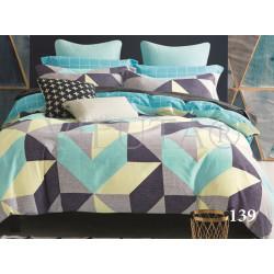двуспальное постельное белье киев